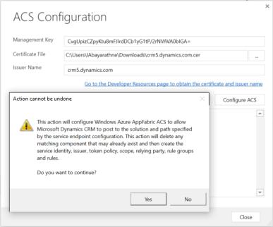 ConfigureACS.PNG