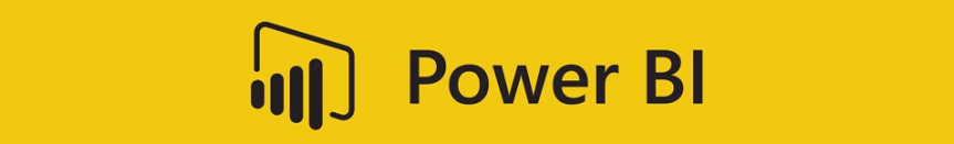 Microsoft Dynamics CRM content packs for Power BI – Web and Mobile